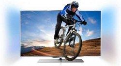 Philips Wochen: Neue 3D TVs + 15 % Rabatt-Gutschein @cosse.de