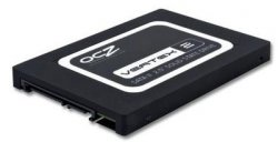 @Q-des-Tages: OCZ Vertex Plus Series 120GB SSD-Drive für nur 65,59 €