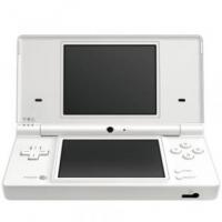@Redcoon Facebook Shop… Nintendo DSi 99€ inkl. Versand!!!