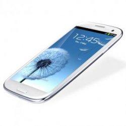 Samsung Galaxy S3 für 474,00€ in monatlichen Raten bei nullprozentshop.de kaufen