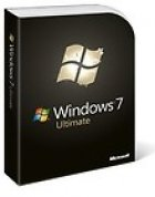 Saugünstig Windows 7 Versionen Ultimate, Professional, Home 32Bit und 64Bit ab 37€ bei eBay