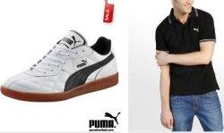 Sommer Sale bei Puma – bis zu 50% sparen
