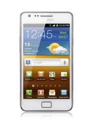 Sparhandy: Neuer Livedeal Samsung Galaxy S2 i9100 für 1€ mit Komplett-Flatrate