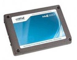 SSD Crucial M4 512GB für 299€ @Mediamarkt Onlineshop (Idealopreis ab 350€)