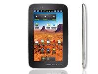 Touchlet X7G Tablet-PC mit 1,2 Ghz, 7 Zoll, HDMI statt 349,90 nur 119,90 Euro @pearl.de
