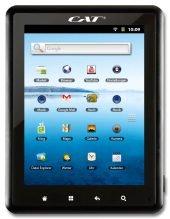 Tablet PC mit Android 2.3 für 159,99 € statt 299 € bei Hugendubel