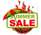 Teufel Summer Sale, z.B. System 4 5.1-Set Cinema für 499€ statt 799€!!!