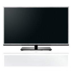 Toshiba 40TL963G + 3D Brille für 530€ – 40″ 3D LED TV mit Triple-Tuner bei Amazon