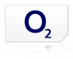 Talkline-Vertrag für 0,49 Euro/ monatlich = kostenlose Telefonie zu o2 und ins dt. Festnetz