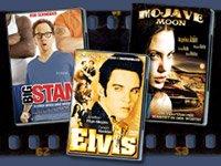 3 DVD-Filmhits & 23 PC-Vollversionen im XXL-Megapaket statt 288,45€ nur 4,90€ @pearl.de
