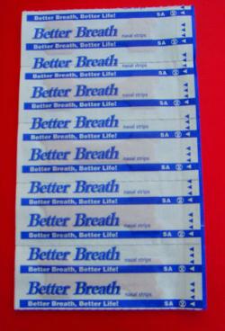 5 kostenlose Nasenplaster über ebay