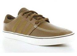 Adidas Court Deck Sneaker für nur 34,90 € mit Versand @eBay