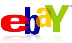 am Wochenende wieder kostenlos Artikel bei eBay als Auktion einstellen !