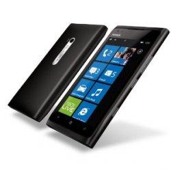 Amazon: Nokia Lumia 900 für nur 319 € dank Gutscheincode + Cashback