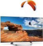 Amazon-Sparpaket: LG TV plus gratis Bose Kopfhörer im Wert von 333 €