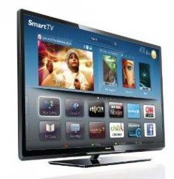 "Amazon TV-Deal des Tages – Philips 47PFL4307K 47"" LED-TV für 699 €"