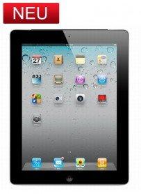 Apple iPad 3 16 GB für 1€ mit vodafone Tarif für monatlich nur 19,95€ @i-mobile24