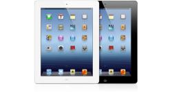 Apple iPad 3 mit 80€ Auszahlung und vodafone Vertrag (monatlich 29,99€) @ talkthisway