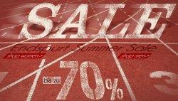 Bis zu 70% Rabatt auf Markenkleidung im Kolibrishop z.B. Nike, Adidas, Samsøe & Samsøe,  Carhartt, Bench