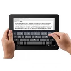 Conrad-Tablet Odys Neo X8 (Android 4) nur 122,45 inkl. VSK (sehr gute Bewertungen @Amazon)