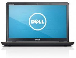 Dell Inspiron 14z Multimedia-Notebook (14″ Display, Core i5, 6GB, 750GB) für 521,10 Euro inkl. Versand @ meinpaket