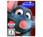 Disney Blu-Ray Steelbooks für 10€ versandkostenfrei bei amazon