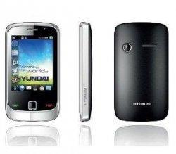 Hyundai MB D5330 Dual Sim Handy für 29,90 bei Amazon.de (+6,90 Versand)