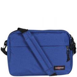 Eastpak Cleaver Shoulder Bag/Schultertasche für nur 18,75 Euro versandkostenfrei bestellen