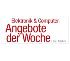 Elektronik Wochenangebote @Amazon: Acer G226HQLBbii LED-Monitor, Buffalo AirStation usw.