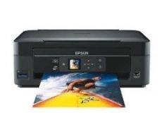 Epson Stylus SX430W 3in1 Multifunktionsdrucker mit WLAN für nur 44,95 € inkl. 5 € Gutschein @getgoods.de