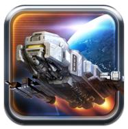 Galaxy Empire Deluxe iPhone/iPad App statt 3,99€ jetzt kostenlos
