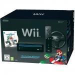 Gamescom Angebote im Media Markt Köln (z.B. Wii Mario Kart Pack Bundle für 111€ oder PS3 320gb für 199€ uvm.)
