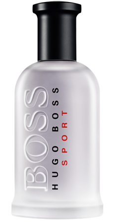 """Gratis Aktion bei HUGO BOSS: Bis zu 3 Gratis-Duftproben der Parfümserie """"Hugo Boss Bottled"""""""