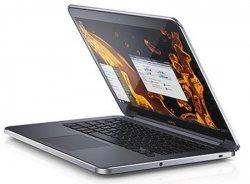 IFA-Sonderangebot – Extra Rabatte ohne Einschränkungen! 60€ bzw. 100€ Rabatt bei Dell
