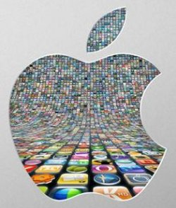 iPhone 5 vorbestellen bei telekom und o2