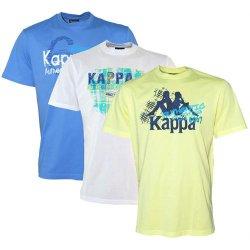 Kappa T-Shirts für 11,11 Euro
