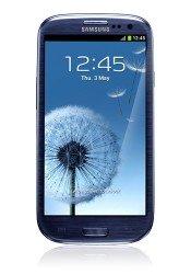 Kostenlos Tarif ohne Grundgebühr + Top Smartphones, z.B. Sony Ericsson Xperia X8 für 0 € oder Samsung Galaxy S3 für 429€ oder 105 Euro Bar Auszahlung @24mobile.de