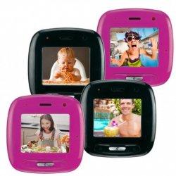 """Kostenloser """"Viddy"""" Video Messenger zu jeder Bestellung @returbo, 60 € MBW"""