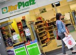 LOKAL: IhrPlatz / SchleckerXL Filialen 75% auf das gesamte Sortiment