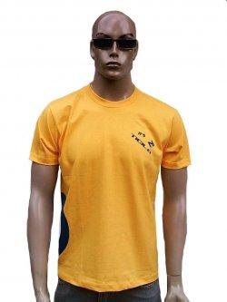 Marken Qualität T-Shirt Fun Club für 3,99 Euro bei ebay