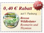 Mit Coupons 7,80€ beim Käseeinkauf sparen