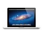 """neues MacBook Pro 13"""" MD101SM/A 915€ nur für Schweiz!"""
