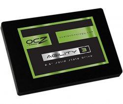 OCZ Agility 3 180GB nur 105,98 EUR @redcoon (Vergleichspreis ca. 140 EUR)