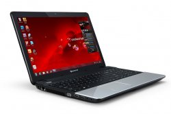 Deal des Tages @jacob-computer.de: Packard Bell 15.6″ LED-Notebook mit Intel Core i5 für 499€ statt 649€