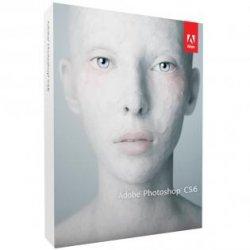 Photoshop CS6 Vollversion (Win und Mac) für nur 399 EUR bei Redcoon durch Gutschein