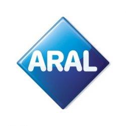 Plus der Woche: 25 € Aral-Karte GESCHENKT + Tarif ohne monatl. Fixkosten (O2o)