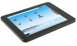 "Point of View ProTab2 XL Tablet 8"" für 109€ @poppstar.eu"