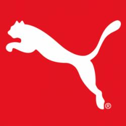 Puma 30% auf deinen Einkauf! nur am 12 & 13.8