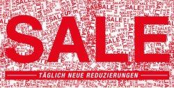 s.OLIVER Sommer-Sale bis zu 50% + 10% Gutschein!!