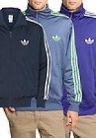 Sale im frontline ebay-Shop: z.B. Adidas Artikel bis zu 70% reduziert